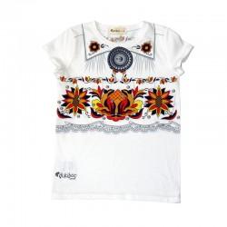 JÕHVI t-shirt