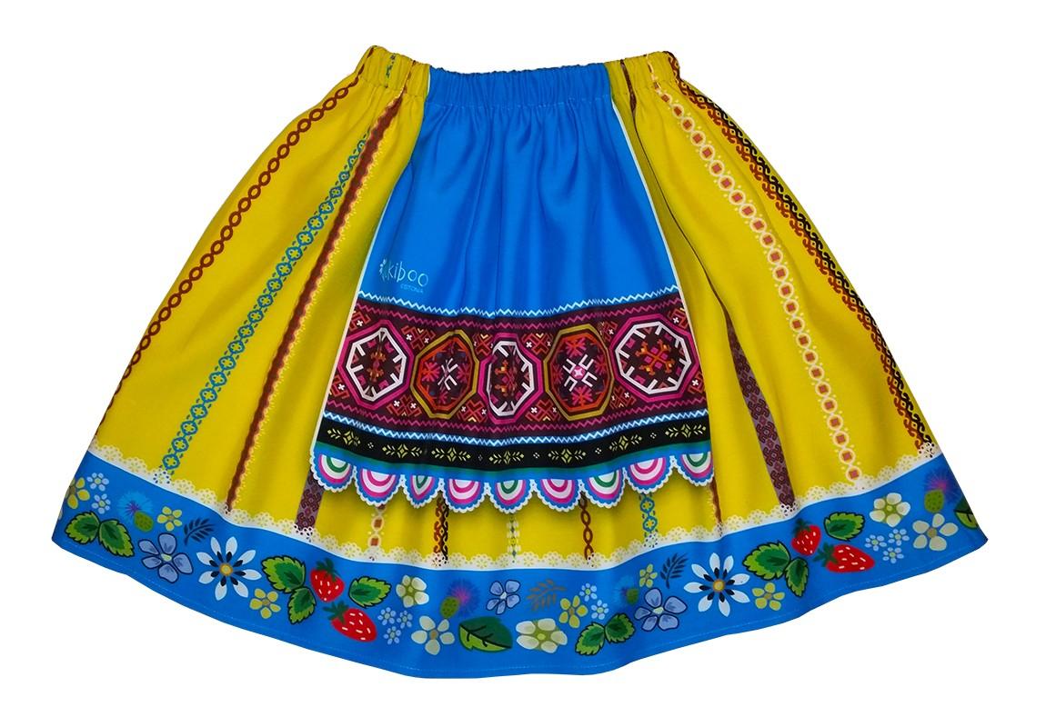 Blue apron germany - Blue Apron Germany 48
