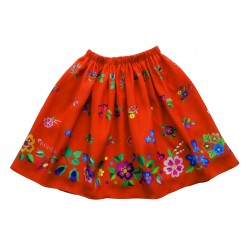 Skirt LIHULA MAIDEN